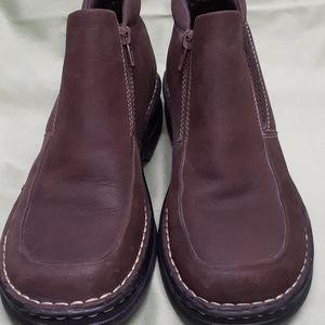 Dr. Scholls Cloud ankle boot